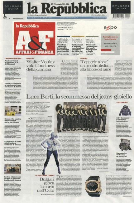 Articolo_Affari_e_Finanza_-_La_Repubblica_-_Articles_Affari_e_Finanza_-_La_Repubblica