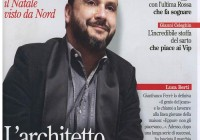 INTERVISTA_STYLE_dic-2011_Page_1