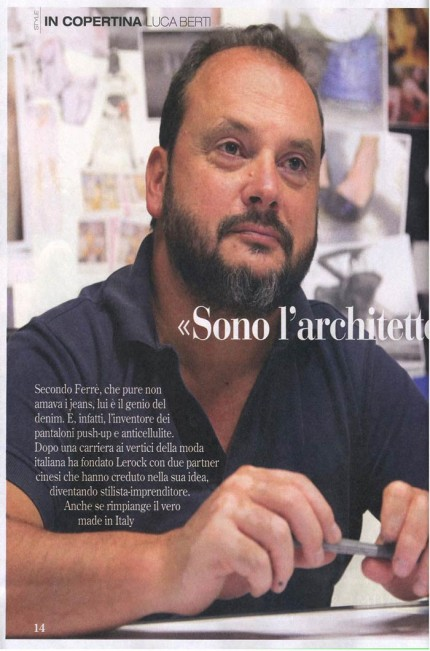 INTERVISTA_STYLE_dic-2011_Page_2