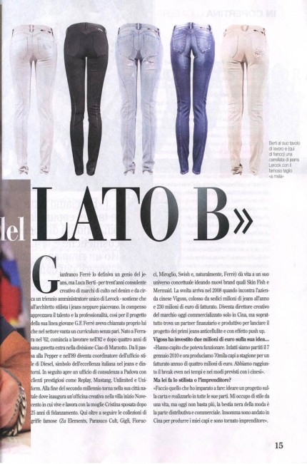 INTERVISTA_STYLE_dic-2011_Page_3