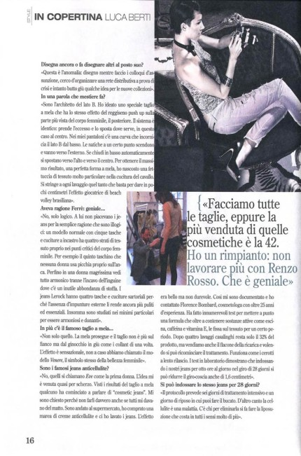 INTERVISTA_STYLE_dic-2011_Page_4