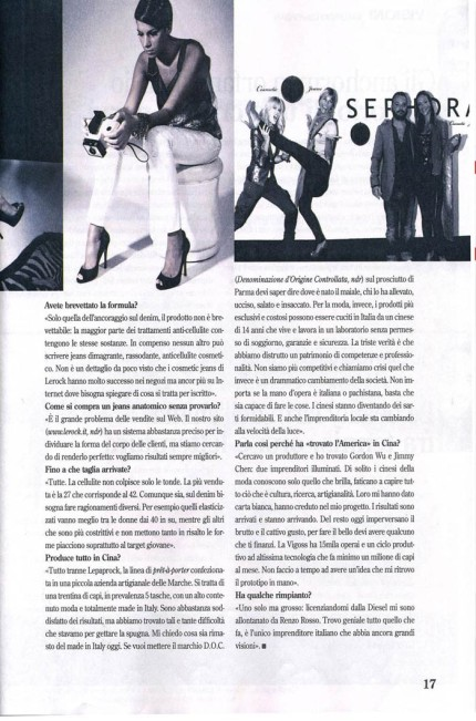 INTERVISTA_STYLE_dic-2011_Page_5