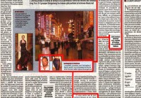 La-Repubblica-AF-12_07_10-(2)