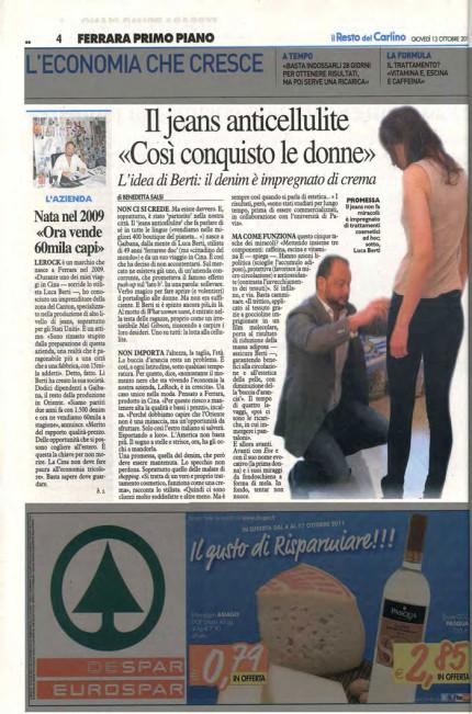 Resto-del-Carlino-13_10_11-(2)