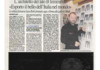 Resto-del-Carlino_20-12-2011