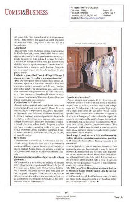 Uomini-e-Business-10_11-4