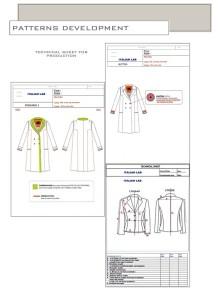 la-modellistica2