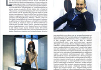 lifepeople-APRMAG12-a