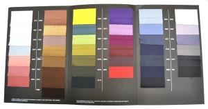 ricerca-tessuti-colori-ed-accessori-2