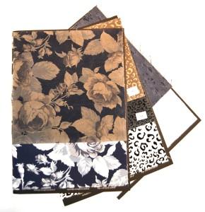 ricerca-tessuti-colori-ed-accessori-3