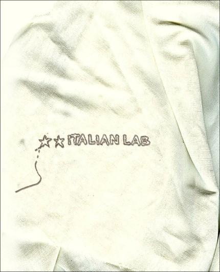 Brochure Italian Lab_Page_01