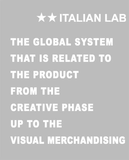 Brochure Italian Lab_Page_02
