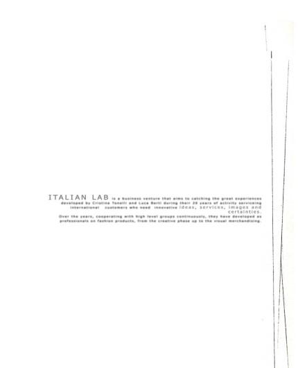 Brochure Italian Lab_Page_03