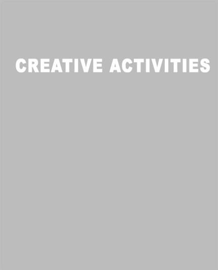 Brochure Italian Lab_Page_04