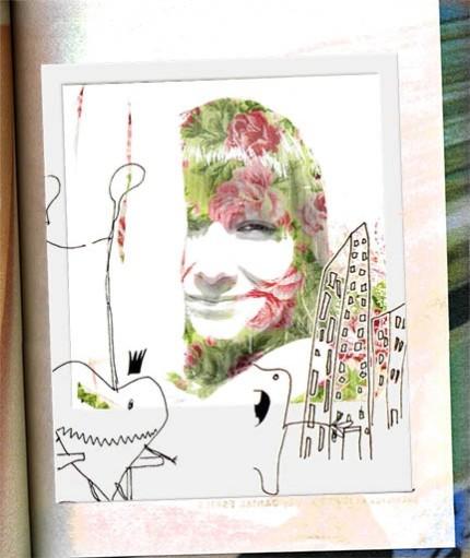 Brochure Italian Lab_Page_05