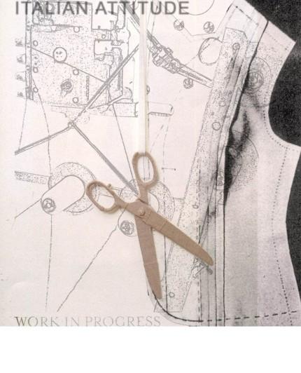 Brochure Italian Lab_Page_09