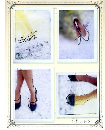 Brochure Italian Lab_Page_16