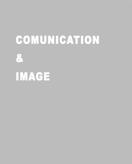 Brochure Italian Lab_Page_21