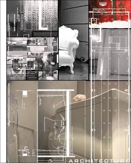 Brochure Italian Lab_Page_23