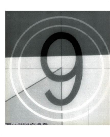 Brochure Italian Lab_Page_27