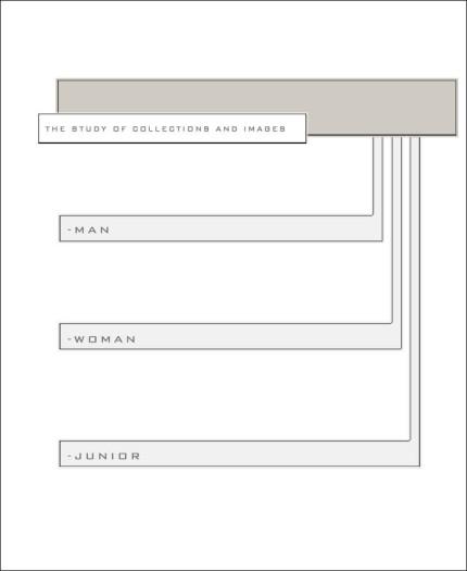 Brochure Italian Lab_Page_30
