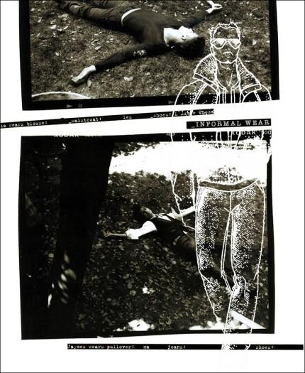 Brochure Italian Lab_Page_32