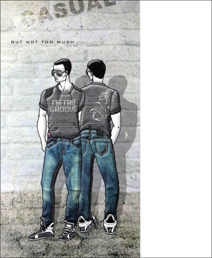 Brochure Italian Lab_Page_33