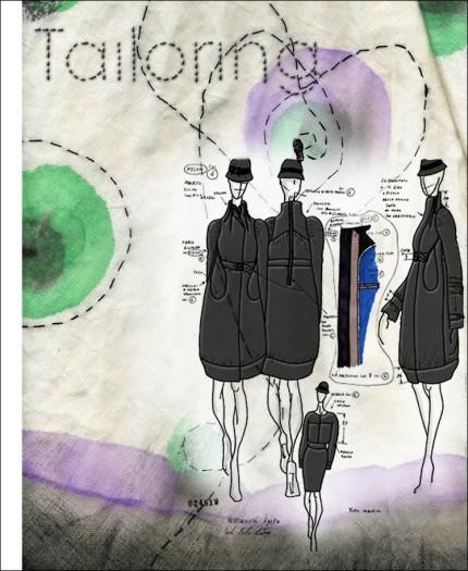 Brochure Italian Lab_Page_35