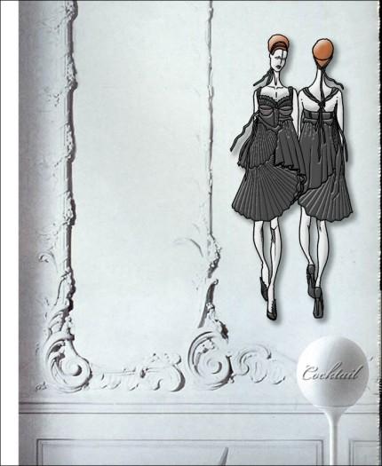 Brochure Italian Lab_Page_36