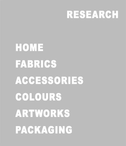 Brochure Italian Lab_Page_41