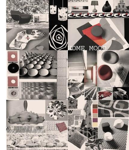 Brochure Italian Lab_Page_42