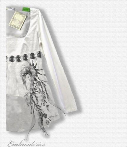 Brochure Italian Lab_Page_47