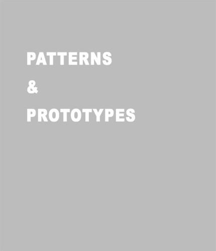 Brochure Italian Lab_Page_49