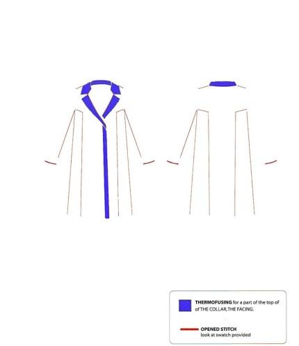 Brochure Italian Lab_Page_51