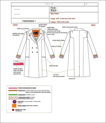 Brochure Italian Lab_Page_53