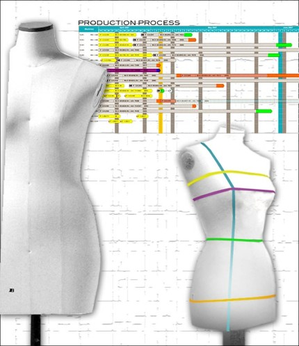 Brochure Italian Lab_Page_55