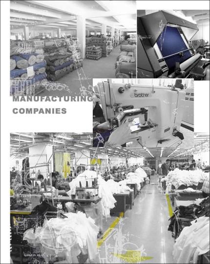 Brochure Italian Lab_Page_59