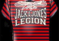 JECK & JONES SS 07 b