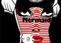 MERMAID SS 06 a