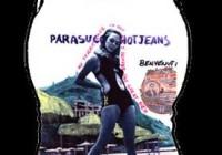 PARASUCO SS 05 b