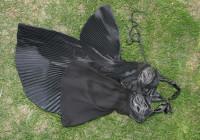 SKIN FISH FW 06 a