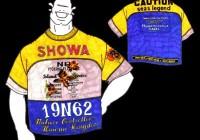 SHOWA SS 94 e
